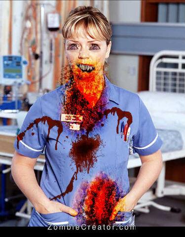 File:Zombie nurse.jpg
