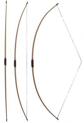 File:272px-English longbow.jpg
