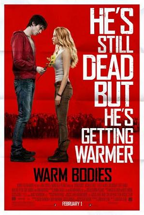 File:Warm Bodies Theatrical Poster.jpg
