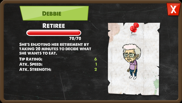 File:Retiree(f).png