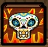 File:The Day of the Dead Cookbook.png