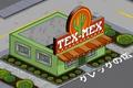 Tex-Mex.png