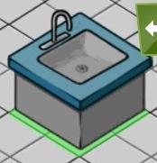 File:Sink.png