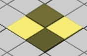 File:Floor Retro Yellow.png