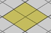File:Floor Yellow.png