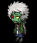 File:Mr Sasuke Sensei (zombie).png