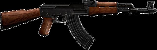 File:Zewikia weapon assaultrifle ak47 css.png