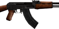 CV-47