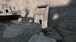 Zewikia guide ze minas tirith middledoor(fort)