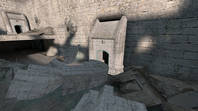 File:Zewikia guide ze minas tirith middledoor(fort).png