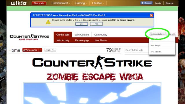 File:Zewikia guide createpage contributebutton.png