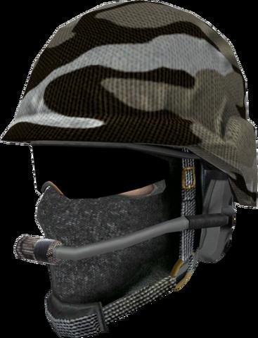 File:Zewikia equipment helmet css.png