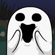 File:HappyGhost.png