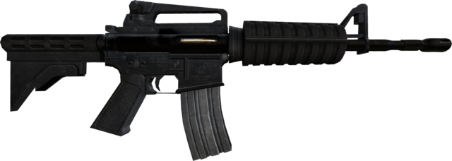 File:Zewikia weapon assaultrifle m4a1 css.png