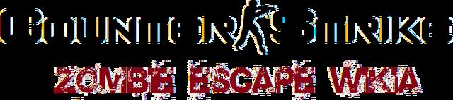 File:Zombie escape css mainmenu.png