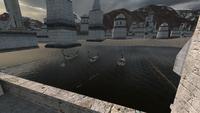 Zewikia guide ze minas tirith boatsatwaterside