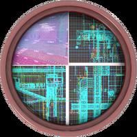 Mainpage button01 sourcesdk