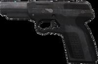 Zewikia weapon pistol fiveseven css
