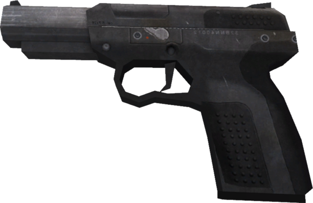 File:Zewikia weapon pistol fiveseven css.png