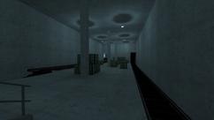 Ze raccoon facility v6b
