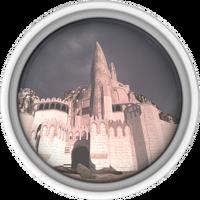 Mainpage button01 maps