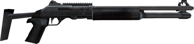 File:Zewikia weapon shotgun xm1014 css.png