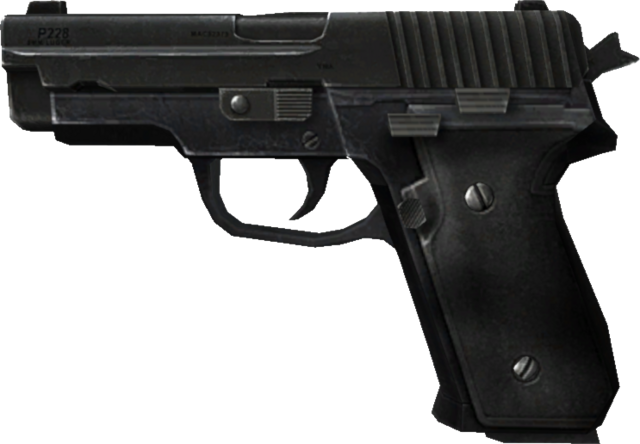 File:Zewikia weapon pistol p228 css.png