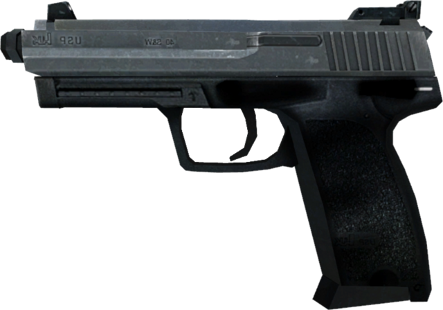 File:Zewikia weapon pistol usp css.png