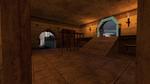 Zewikia guide ze minas tirith upperdoorexitright(fort)