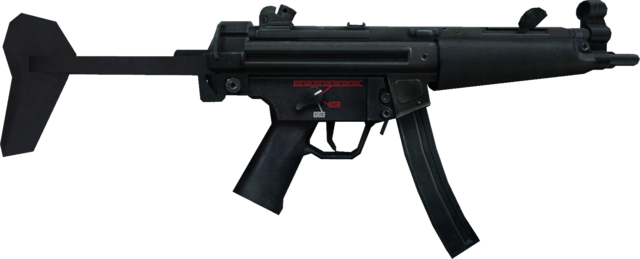 File:Zewikia weapon smg mp5navy css.png