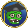 File:Master's Degree Achievement.png