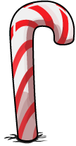 File:Giant Candy Cane.png