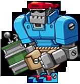 Brobot