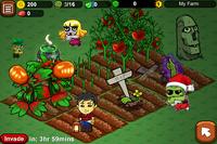 Zombie Farm Wiki Spotlight