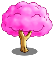 File:Cotton Candy Tree.png