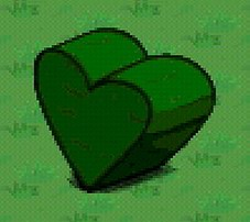 File:ValentineHedge2011B.jpg