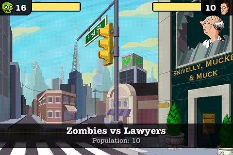 File:Zombies lawyers.png