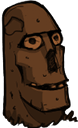 File:Clay Monolith.png