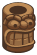 File:Small Tiki Head.png