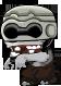 File:Robo Zombie Gray (res 500 bit 16).png