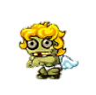 File:Cupid Zombie (no background).png
