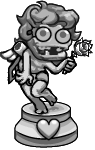 File:Cupid Statue B.png