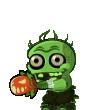 File:Dragon Mutation.png
