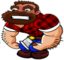 File:Lumberjack.png