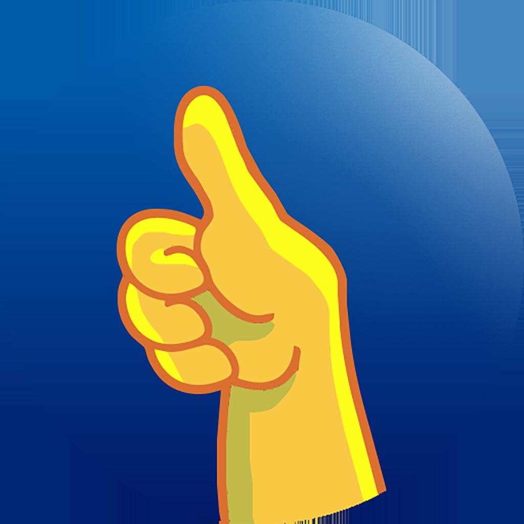 Green Thumb Achievement