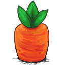 File:Carrot Wall.png