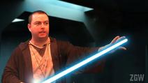 ZGW Jedi