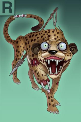 File:Cheetah.PNG