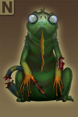 File:Green Iguana.PNG