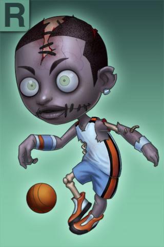File:Basketball Player.PNG